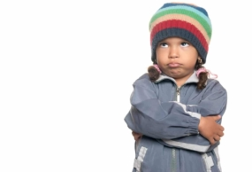 What to Avoid Teach French to Children - Learning Tools Online Resources