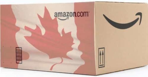 amazon-canada-box