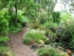 4 jardin d'agrÇment