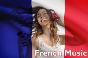 French Today - French Music