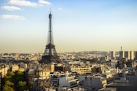 french conversation tours in paris