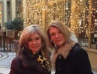 paris french conversation tours