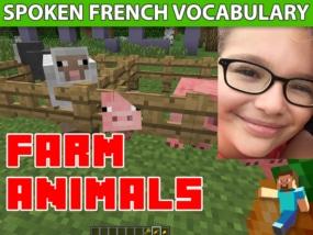 farm-animals-blog-featured-image