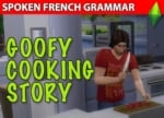 learn french cooking vocabulary video sims