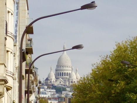 learn french in france immersion paris teacher home