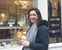 learn french in france immersion teacher paris homestay