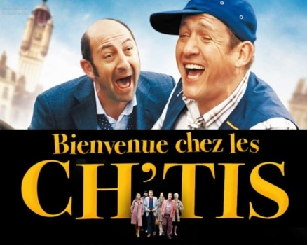 French vocabulary Movies Films