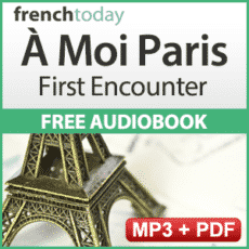A-Moi-Paris-First-Encounter