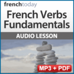 French-Verbs-Fundamentals
