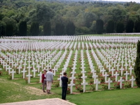 Verdun7