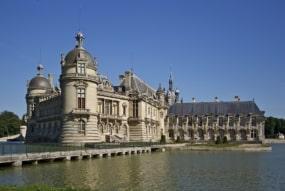 Château_Chantilly_001