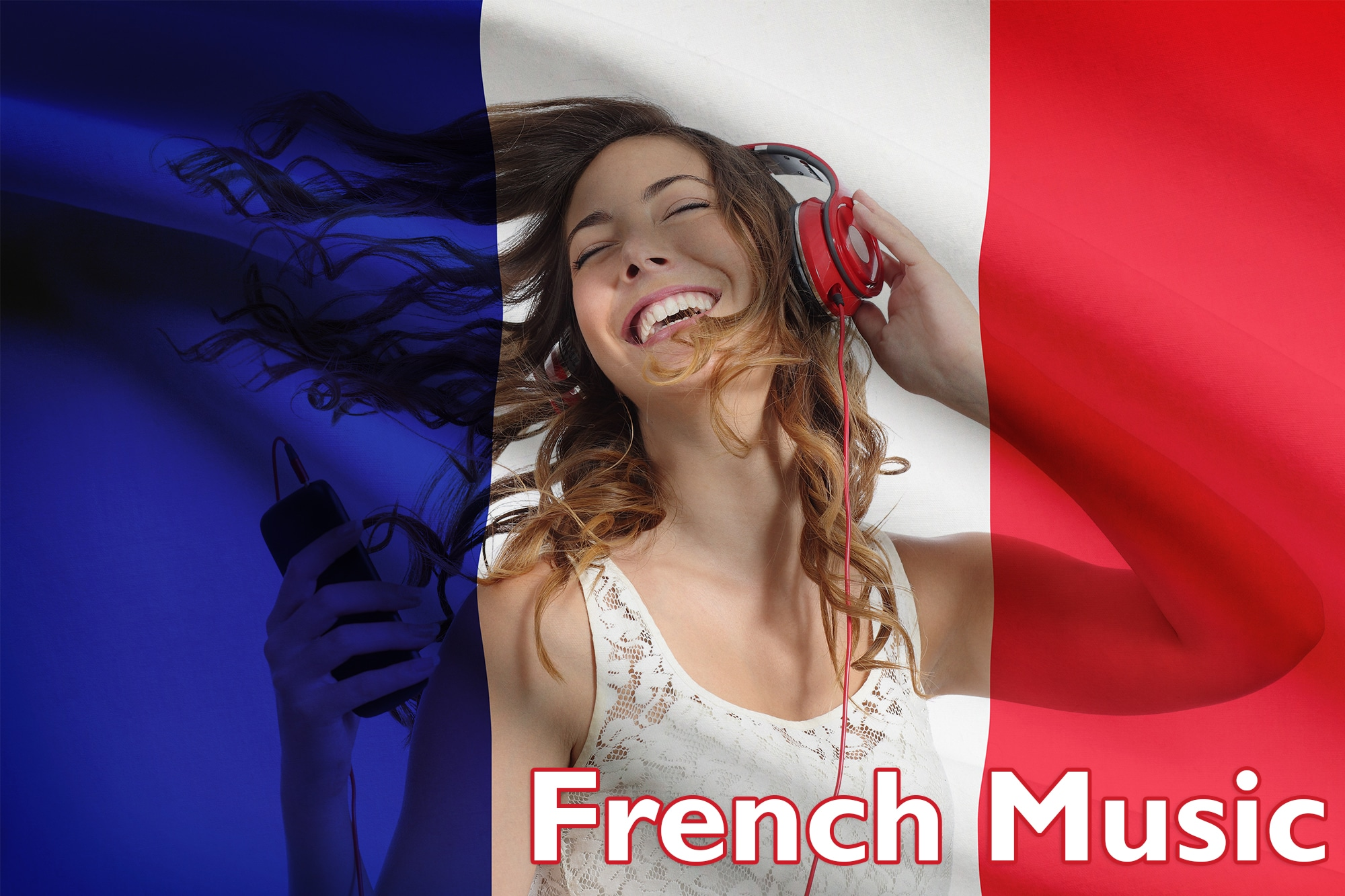 french music vocabulary f te de la musique easy bilingual story learn french. Black Bedroom Furniture Sets. Home Design Ideas