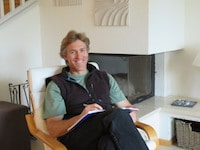 french immersion teacher homestay switzerland