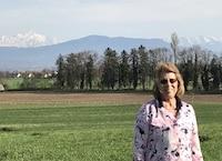learn french in immersion switzerland teacher homestay