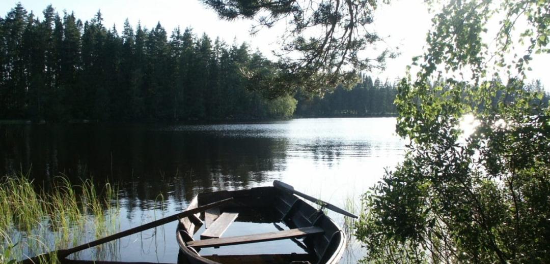 le lac larmartine french poem reading audio