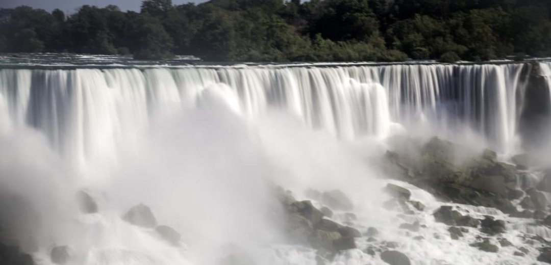 niagara-french-poem-frechet-audio