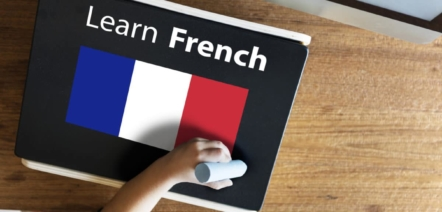 Teach French to Children - Learning Tools Online Resources