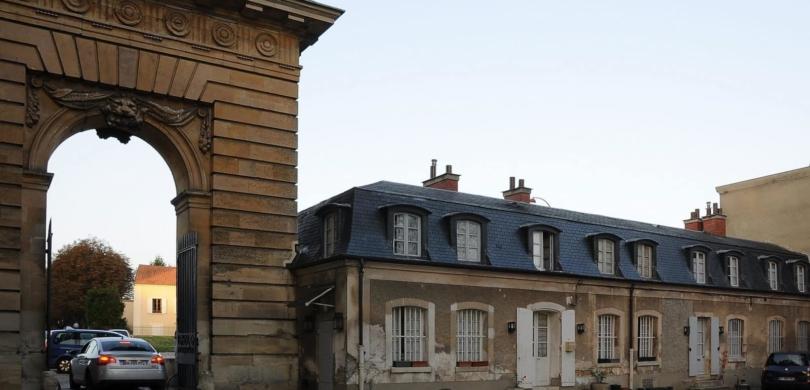 Porte_Saint-Antoine