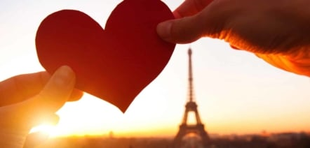 best french dating culture blogs