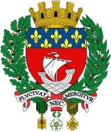 fluctuat-nec-mergitur-frenchtoday