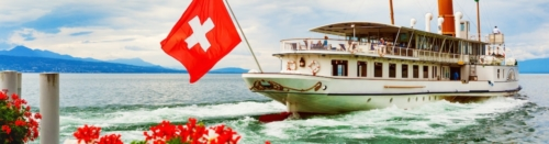 learn swiss french in switzerland
