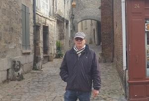 Séjour d'Immersion de Français en Picardie, France