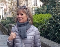 learn french in france immersion teacher homestay