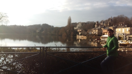 pierrefonds-castle-frenchtoday-3