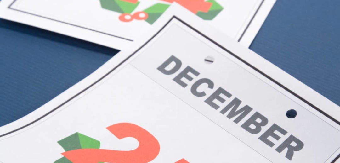 when is The Christmas meal in France - December 24 or 25