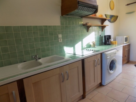 french immersion homestay aveyron france