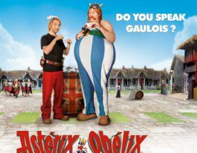 french vocabulary movie film.
