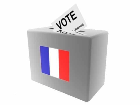 french election vocabulary frenchtoday