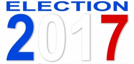 french presidential election vocabulary learn explanation 2017