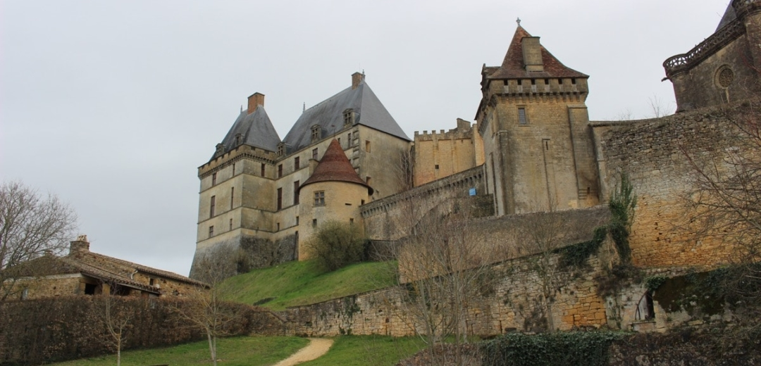 learn french frenchtoday lot et garonne castle