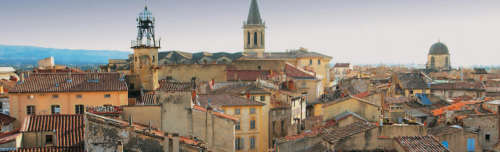learn french immersion france provence teacher homestay 3