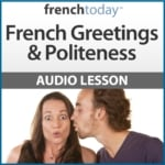 3 – How To Politely Refuse an Invitation in French?