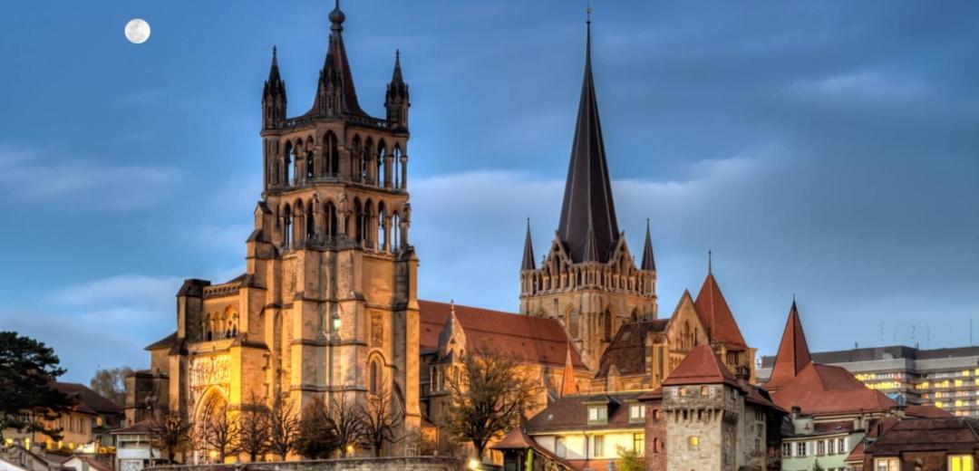 learn french in switzerland lausanne