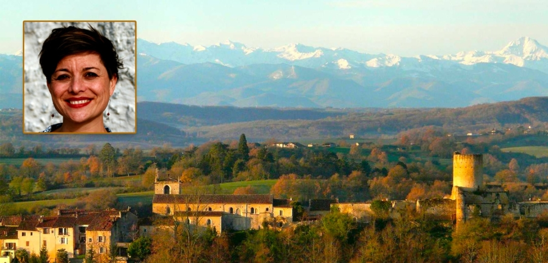 French Immersion Homestay Little Pyrenees