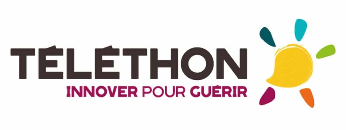 telethon in france bilingual story