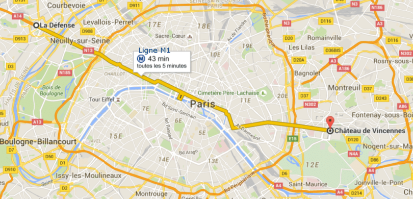 paris-metro-ligne-1-prononciation