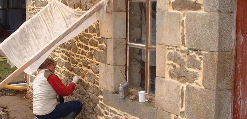 french vocabulary home repairs