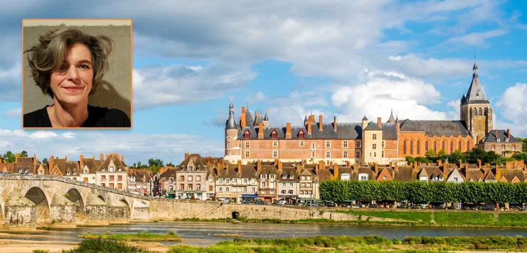 French Immersion in the Loiret region