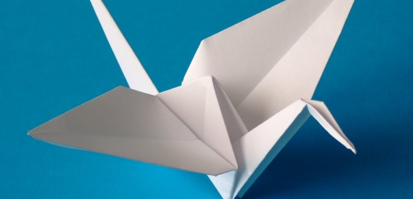 learn french origami