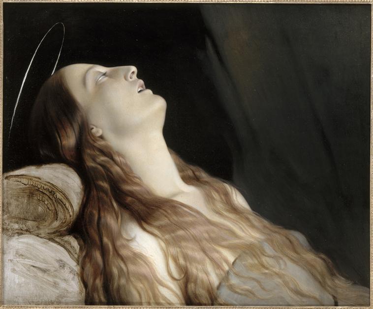 french poem reading musset sur une morte audio free