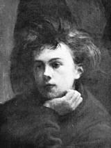 rimbaud_4_par_henri_fantin_latour_1872.jpg