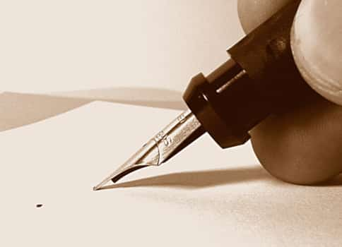 writing business letters useful phrases The following is a list of standard phrases that are often used in business letters they have been divided into sections according to their function you can copy them directly into your own business letters salutations dear sir dear madam dear sir/madam dear sir or madam dear mr / mrs / ms / miss / dr smith,.