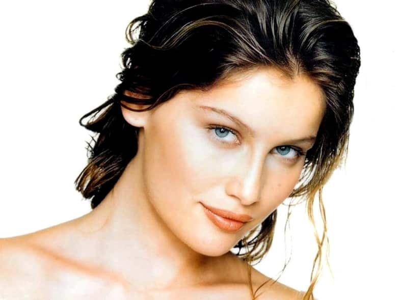 7 French Women's Beauty Secrets • French Today