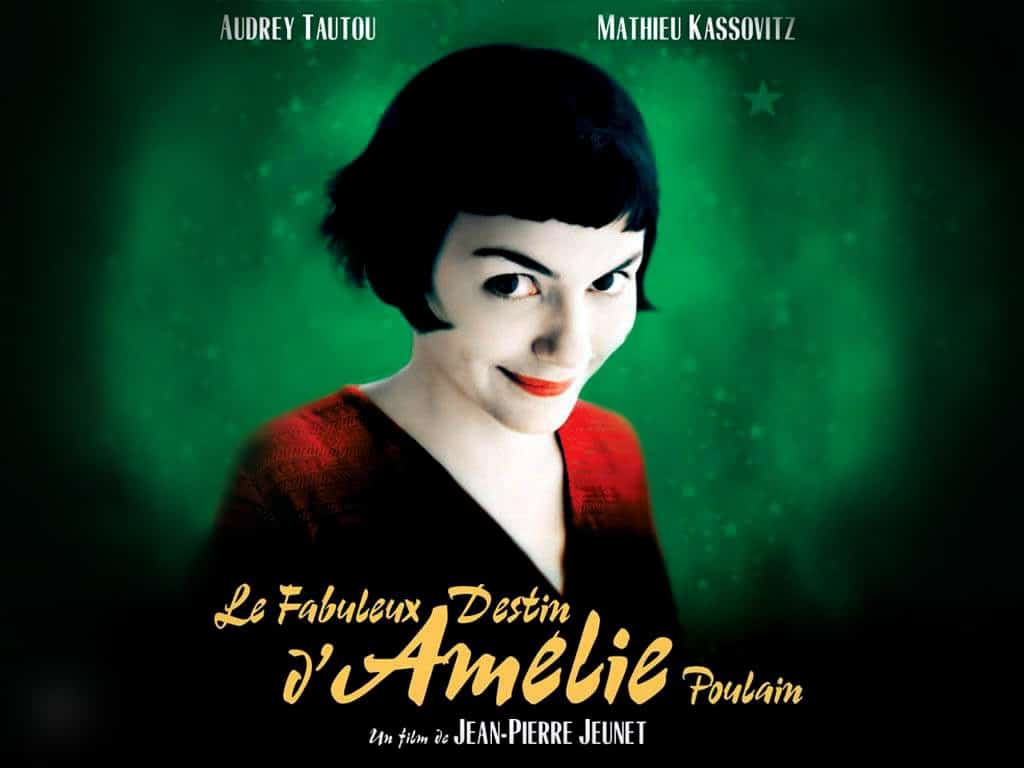 how to learn french with movies best method tips