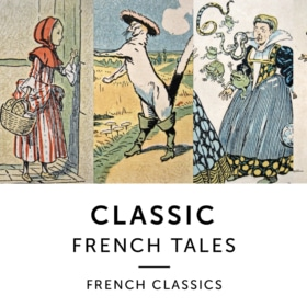 Classic French Tales