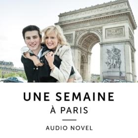 Une Semaine à Paris